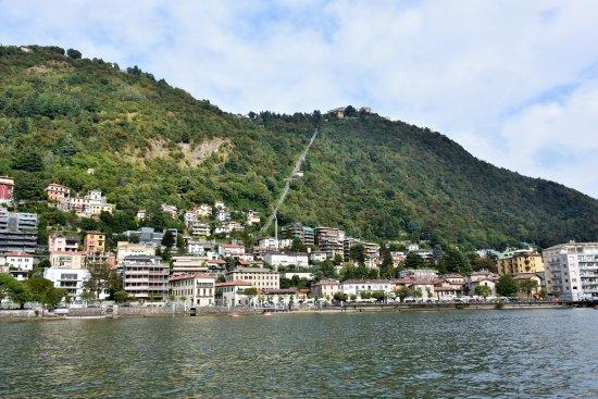 Lombardy Foto