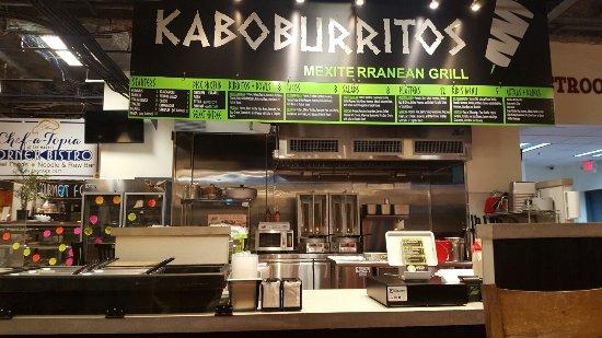 Breakfast Restaurants Near Kennett Square Pa