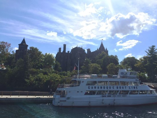 Rockport, كندا: photo4.jpg