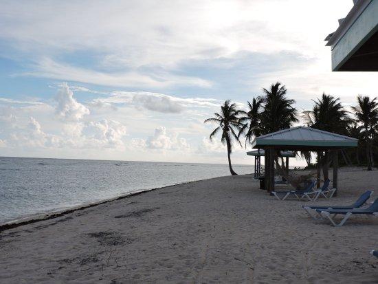 Cayman Brac張圖片