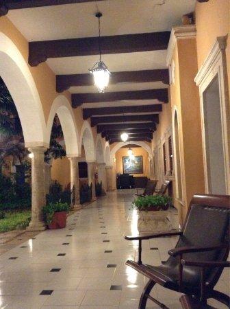 Caribe Hotel: photo1.jpg