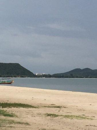 Sam Roi Yot, Thailand: photo3.jpg