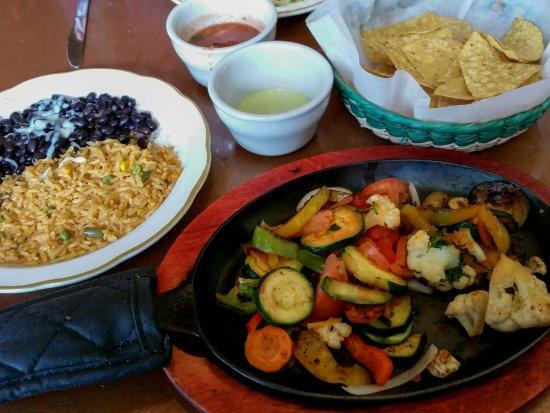 Foto de Mi Casa Mexican Grill