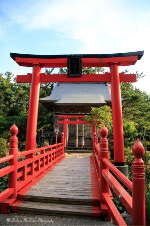 Tsugaru, ญี่ปุ่น: photo0.jpg