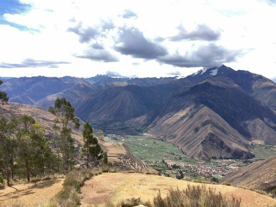 Regio Cuzco, Peru: photo0.jpg