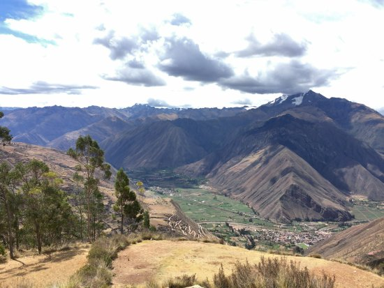 Cusco Region 이미지