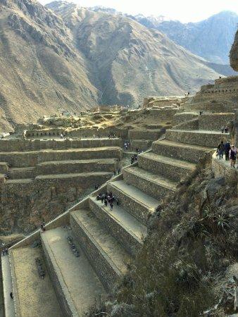 Regio Cuzco, Peru: photo1.jpg
