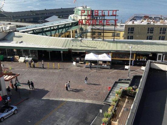 Inn at the Market: 20160928_102829_large.jpg