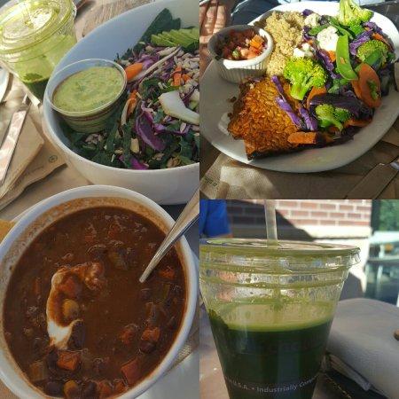 Spring Cafe Aspen: IMG_20160928_200204_large.jpg
