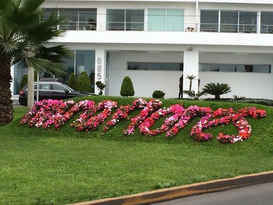 El Condado Miraflores Hotel & Suites: photo5.jpg