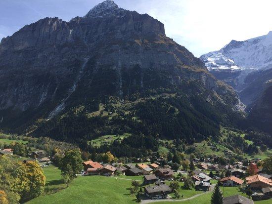 Grindelwald, Suiza: photo0.jpg