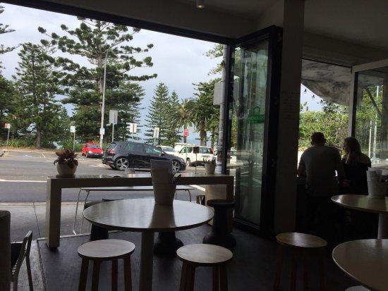 Cronulla, Australia: photo0.jpg