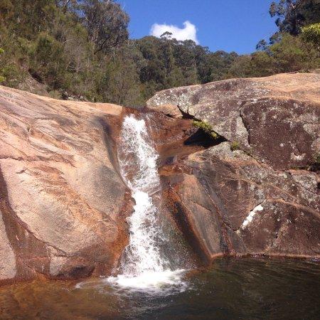 Bega, Australien: photo2.jpg