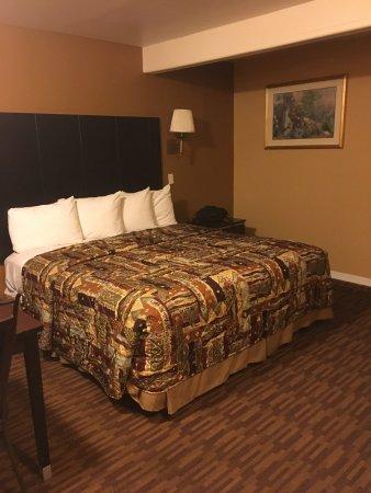 Americas Best Value Inn: photo2.jpg