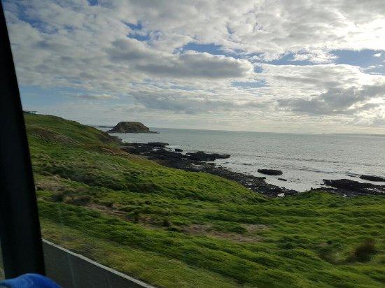 Phillip Island, Αυστραλία: 20160831_160917_large.jpg