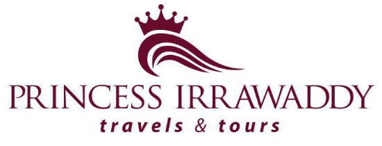 Princess Irrawaddy Travels & Tours