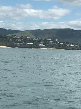 Apollo Bay, Australia: photo3.jpg