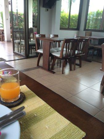 Airport Mansion Phuket: photo0.jpg