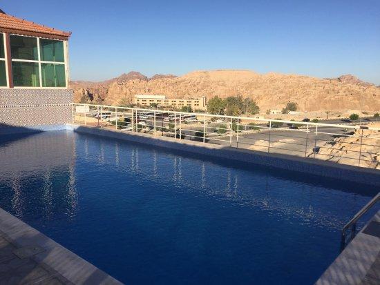 Petra Moon Hotel: photo3.jpg