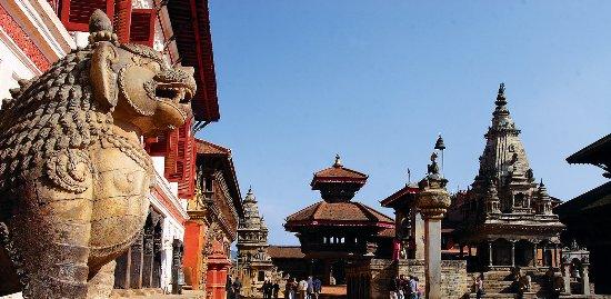 Nepal Pioneer Treks and Expedition