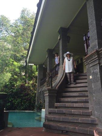 Villa Awang Awang: photo2.jpg