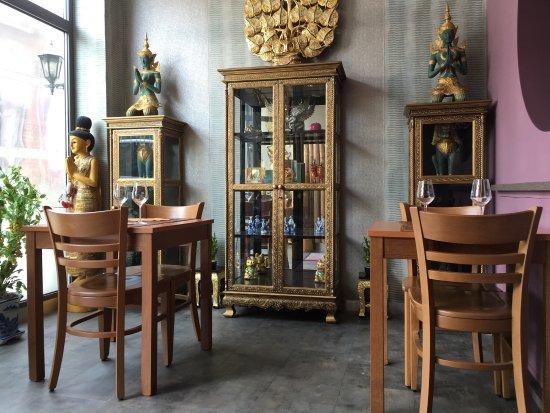 Rochefort, เบลเยียม: Nouvelle horaire et nouvelle espace