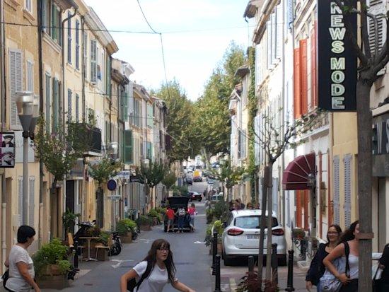 Hotel vend me salon de provence france voir les for Etap hotel salon de provence