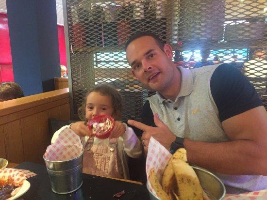 Photo0jpg Picture Of Pizza Hut Newbury Tripadvisor