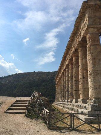 Calatafimi-Segesta, Italie : photo4.jpg