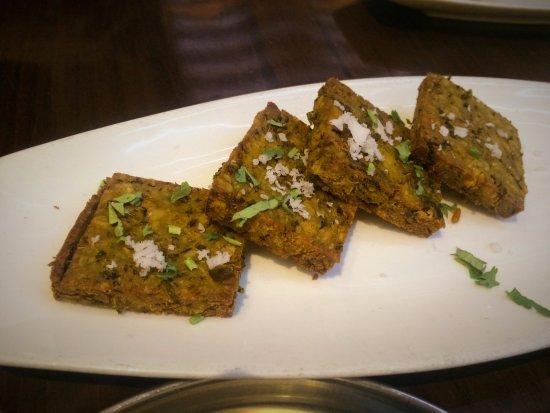 Bad Food Not Taste Like Maharashtrian Reviews Photos Peshwa