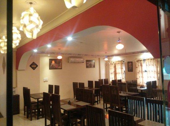 Hotel Laxmi Niwas: Laxmi Niwas,Jaipur