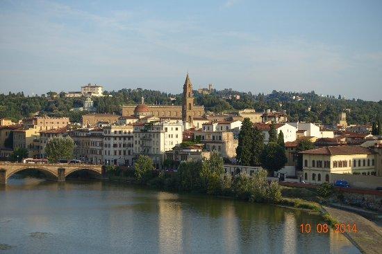 The St. Regis Florence-bild