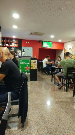 Lisbon District, Portugal: IMG-20160925-WA0026_large.jpg