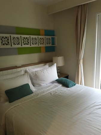 Salil Hotel Sukhumvit - Soi Thonglor 1: photo0.jpg