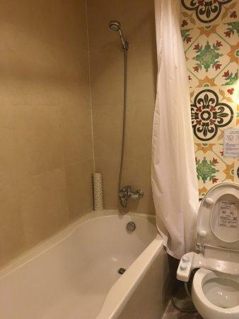 Salil Hotel Sukhumvit - Soi Thonglor 1: photo1.jpg