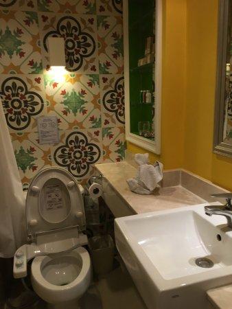 Salil Hotel Sukhumvit - Soi Thonglor 1: photo2.jpg