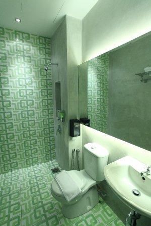 J Hotel Johor Bahru Malaysia Review Hotel Perbandingan Harga Tripadvisor