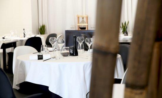 Arnaque Pour Les Client Smartbox Michelin Table Etoilee Avis De