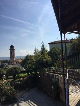 Castagnole Lanze, Italia: photo4.jpg