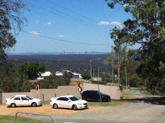 Clear Mountain, Australia: photo1.jpg