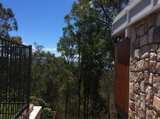 Clear Mountain, Australia: photo2.jpg