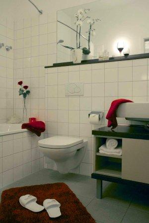 Apartmenthotel Quartier M Bewertungen Fotos & Preisvergleich