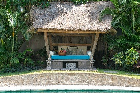 LataLiana Villas: LataLiana Villa I Pool Bale, Seminyak, Bali