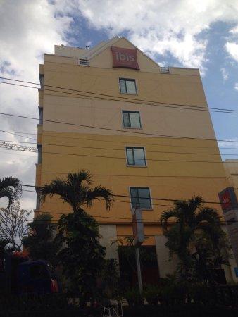 Hotel Ibis Yogyakarta Malioboro: photo0.jpg