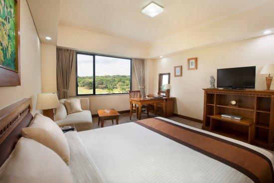 puri kiic golf view hotel prices reviews karawang indonesia rh tripadvisor com