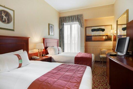 Photo of Holiday Inn Rimini Imperiale