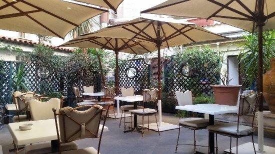 Hotel Diplomatic: 20160928_094441_large.jpg