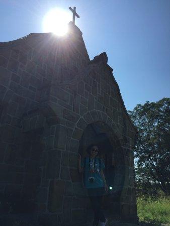 Taoyuan, Taiwan: 基國派教堂