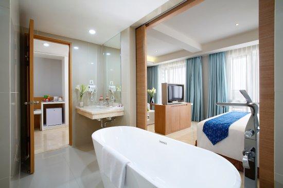 hotel grandhika setiabudi medan 36 1 1 6 updated 2019 prices rh tripadvisor com