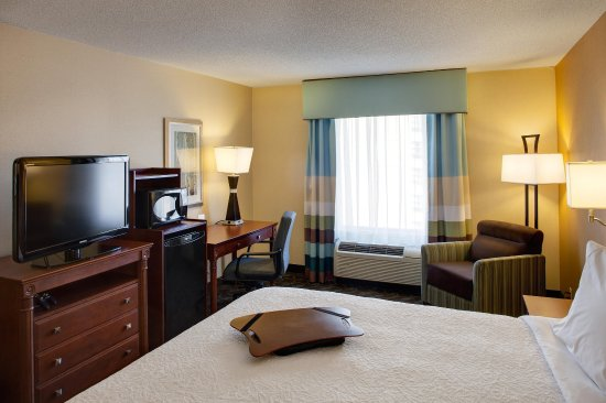 Cheap Rooms In Mississauga